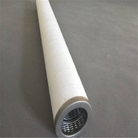 PEC0-336天然气滤芯生产厂家