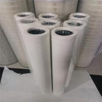 PEC0-336天然气滤芯批发厂家