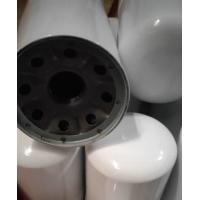 P550388唐纳森旋转式滤芯-生产厂家