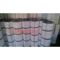 除尘滤芯 325*660 防静电除尘滤芯-生产厂家