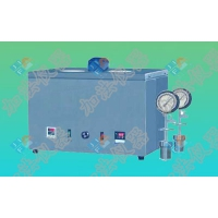 JF0060自动防锈脂吸氧测定器SH/T0060
