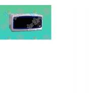 JF0080 防锈油脂腐蚀性测试仪SH/T0080