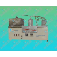 JF0059 润滑油蒸发损失测定器SH/T0059