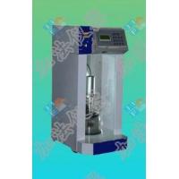 JF0103柴油喷嘴法含聚合物油剪切安定性测试仪