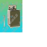 JF0036 防锈油水置换性测试仪SH/T0036