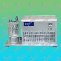 JF12577 冷冻机油絮凝点测定仪GB/T12577