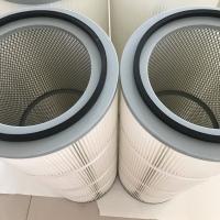 清扫车滤芯_免费咨询 欢迎订购
