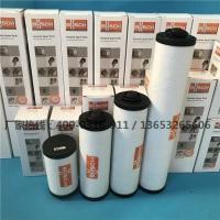 0532140157厂家_0532140157厂家 生产商
