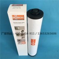 0532140159厂家_0532140159生产厂家