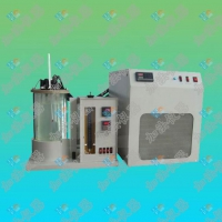 JF12578 润滑油流动性测定器GB/T12578