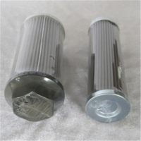 21FC1521-160x400/20承天倍达液压油滤芯厂家