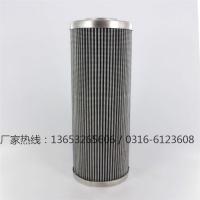 R928014903力士乐滤芯_REXROTH_液压滤芯厂家