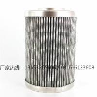 R928015178力士乐滤芯_REXROTH_液压滤芯厂家
