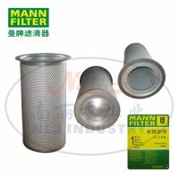 MANN-FILTER(曼牌滤清器)油分4930553101