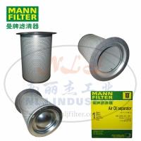 MANN-FILTER(曼牌滤清器)油分4930653181