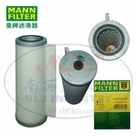 MANN-FILTER曼牌滤清器油分芯4900055261