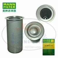 MANN-FILTER(曼牌滤清器)油分4930653102