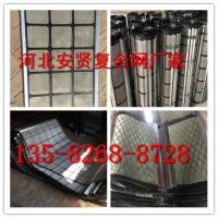 不锈钢复合网A安贤不锈钢复合网A不锈钢复合网生产厂家