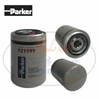 Parker(派克)液压滤芯921999