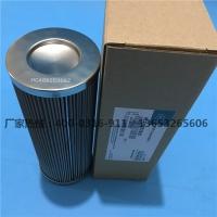 专业生产_颇尔滤芯UE619AT40H_替代进口滤芯