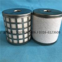 专业生产_SMC滤芯AFF-EL2B_型号齐全 厂家货源