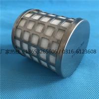 专业生产_SMC滤芯AFF-EL75B 型号齐全 厂家货源