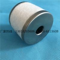 专业生产_SMC滤芯AMF-EL850  型号齐全 厂家货源