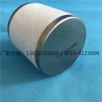 专业生产_SMC滤芯AFF-EL11B 型号齐全 厂家货源