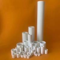 FG-12天然气滤芯-玻璃纤维天然气管道过滤器滤芯