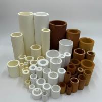 FGX-336天然气滤芯-玻璃纤维天然气管道过滤器滤芯