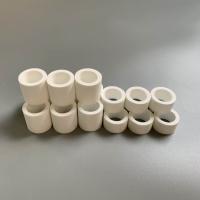 FGGF-336天然气滤芯-玻璃纤维天然气管道过滤器滤芯