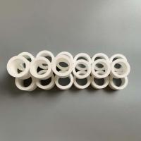 CIO-310天然气滤芯-玻璃纤维天然气管道过滤器滤芯