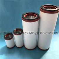 VCAH160真空泵滤芯专业生产厂家