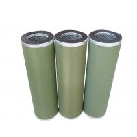 柴油聚结滤芯-气体聚结滤芯-航空煤油聚结滤芯I-622A4