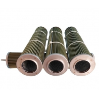 柴油聚结滤芯-气体聚结滤芯-航空煤油聚结滤芯I-614A4