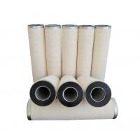 柴油聚结滤芯-气体聚结滤芯-航空煤油聚结滤芯I-611A4