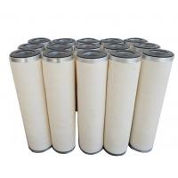 燃油滤芯-工业凝结器滤筒-航空煤油聚结滤芯I-638A4