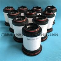 VCAH100真空泵滤芯_专供真空泵滤芯的生产厂家