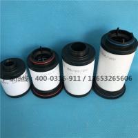 现货供应RA/RC63普旭真空泵滤芯真空泵滤芯生产厂家
