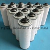 0532000512 (Busch)普旭真空泵滤芯一站式批发