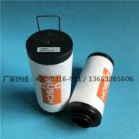 0532140155 (Busch)普旭真空泵滤芯一站式批发
