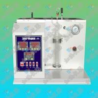 润滑油空气释放值测定器SH/T0308