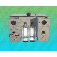 石油产品蒸馏测定器GB/T6536