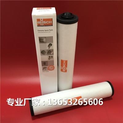 厂家供应普旭泵RA/RC0100用真空泵滤芯