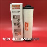 RA/RC160普旭真空泵油污分离器滤芯生产厂家