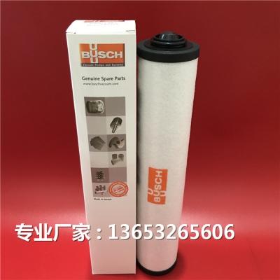 厂家供应普旭泵RA/RC202用真空泵滤芯