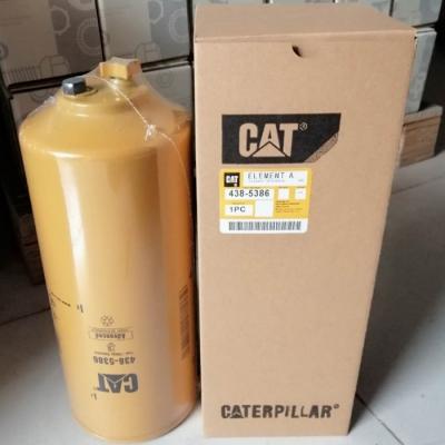 142-1339卡特彼勒挖掘机滤芯-CAT卡特滤芯现货