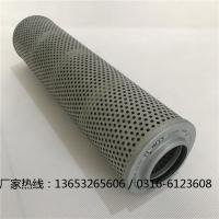 三一空气外滤芯02165059滤芯厂家报价