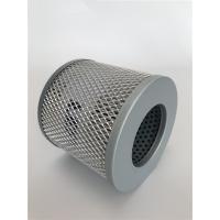 三一滤芯SFC-5810AE 滤芯厂家报价