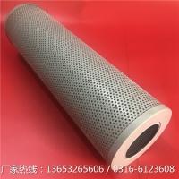 玉柴230液压先导滤芯生产厂家